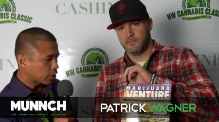 Marijuana Ventures | NW Cannabis Classic